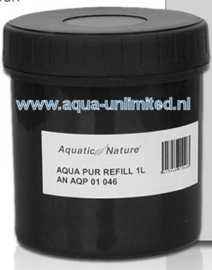 Aqua Pur Junior refill