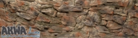 Akwaline Rock 170 * 75