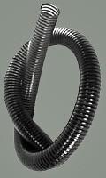 Spiraal slang 20mm 10 meter
