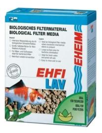 Eheim Ehfilav 1 liter