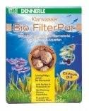 Dennerle Bio FilterPor 1L