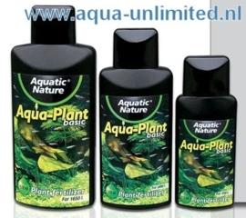 Aqua Plant Basic 300ml