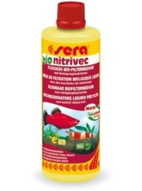 Sera Nitrivic 100ml