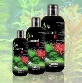 Aquatic nature Alg Control B (Blauw&Smeeralg) 300ml