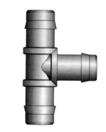T-STUK 12-16 MM
