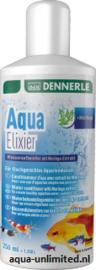 Dennerle Aqua Elixier 250ml tbv 1250ltr