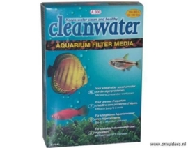 Cleanwater A-300