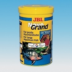 JBL NovoGrand 1l