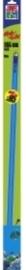 JUWEL TL-BUIS T5 HIGH LITE BLUE 24 W 438 MM