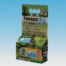 Ferropol 24 10ml