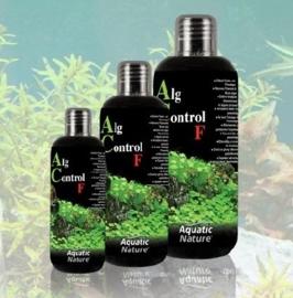 Aquatic nature Alg Control F (Draad & Penseel) 300ml