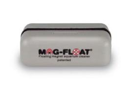 Mag Float algenmagneet mediium