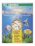 Dennerle Bio FilterKorrels S 1L