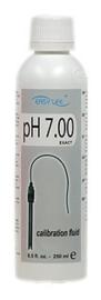 PH7-EXACT 250ml