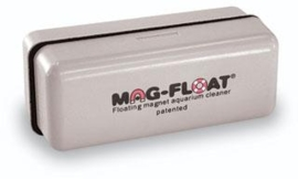 Mag Float algenmagneet extra large