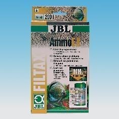 JBL AmmoEx