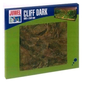 Motic Cliff Dark 59*55cm