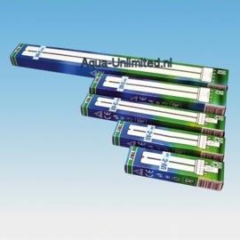 JBL Vervanglamp UV-C 5 Watt