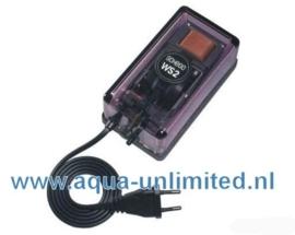 Schego WS2 150L/H 5 watt