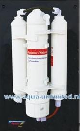 Aqua Standard 150SP 150-220 ltr