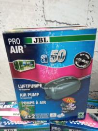 JBL Prosilent a 50