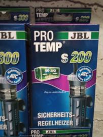 JBL ProTemp S 200