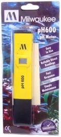 pH600