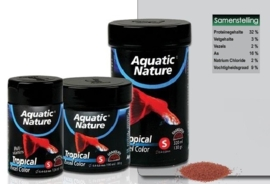Aquatic Nature Tropical Excel Color S 320ml