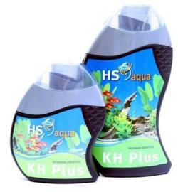KH Plus 350 ml