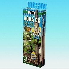 JBL AquaEx 45 - 70 (cm waterstand)