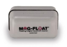Mag Float algenmagneet small