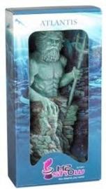 Hydor Atlantis Poseidon