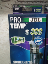 JBL ProTemp S 300
