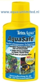 TETRA AQUA AQUASAFE 250 ML