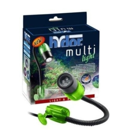 Hydor Multilight green