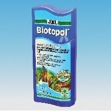 JBL Biotopol 100ml watervoorbereider