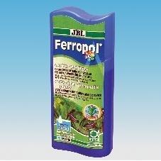 Ferropol 500ml