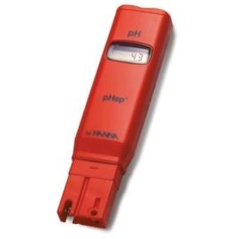 Ph Meter Niet waterdicht Hanna 0 t/m 14 PH