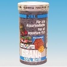 JBL Grana 100ml