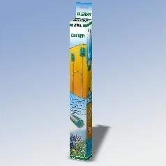 JBL Cleany slangreiniger voor slangen van 9 t/m 30mm