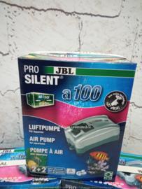 JBL Prosilent a 100