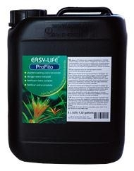 Easy Life Profito 5000ml