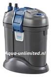 Oase Filtosmart 100 extern filter (extra smal)