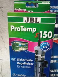JBL ProTemp S 150