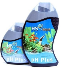 PH plus 350ml