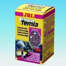 JBL NovoTemia 40ml