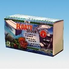 JBL Floaty Shark voor glas van 25 tot 30mm