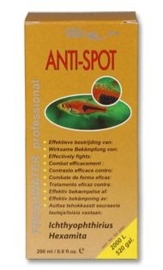 Easy Life Anti Spot 100 ml