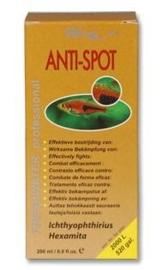 Easy Life Anti Spot 100 ml