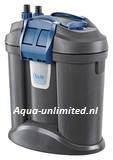 Oase Filtosmart 200 extern filter (extra smal)